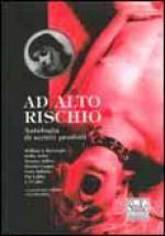 Ad alto rischio. Antologia di scritti proibiti - Amy Scholder, Ira Silverberg, Monica Garuti, Syd Migx