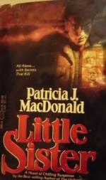 Little Sister - Patricia MacDonald