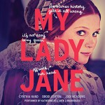 My Lady Jane - Cynthia Hand, Brodi Ashton, Jodi Meadows