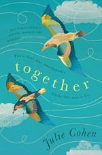 Together - Julie Cohen, Gemma Whelan, Orion