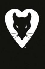 Rat Queens Deluxe Edition Volume 1 - Kurtis J. Wiebe, Roc Upchurch, Tess Fowler, Stjepan Sejic