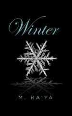 winter - M. Raiya