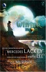 Winter Moon - Mercedes Lackey, C.E. Murphy, Tanith Lee