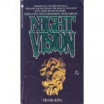 Night Vision(king) - Frank King