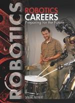 Robotics Careers: Preparing for the Future - Simone Payment