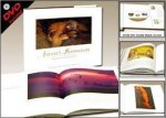 Nature's Inspiration: A Photographic Journey - Ken Jenkins, Peggy Anderson