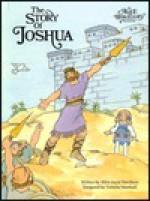 The Story of Joshua - Alice Joyce Davidson