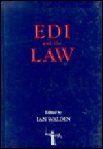 Edi and the Law - Ian Walden