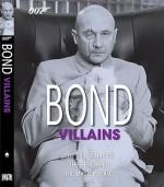 Bond Villains - Alastair Dougall