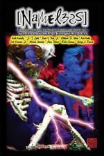 Nameless Digest #2 - S.T. Joshi, Jason V. Brock, Kris Kuksi, James Wymore