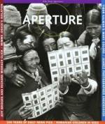 New Aperture, Vol. 159 - Aperture Foundation Inc. Staff, Aperture