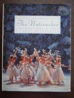 George Balanchine's the Nutcracker - Joel Meyerowitz
