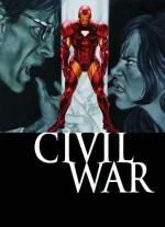 Civil War: Front Line, Vol. 2 - Paul Jenkins, Steve Lieber