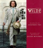 Wilde - Stephen Fry, Julian Mitchel