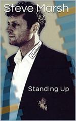 Standing Up - Steve Marsh