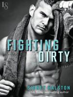 Fighting Dirty - Sidney Halston