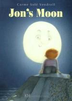Jon's Moon - Carme Solé Vendrell