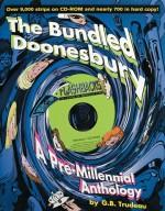 The Bundled Doonesbury - G.B. Trudeau