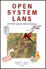 Open System La Ns And Their Global Interconnection - Mark Taylor, Jack Houldsworth, J. Houldsworth