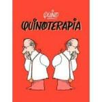 Quinoterapia (3ª Ed.). El Precio Es En Dolares. - QUINO