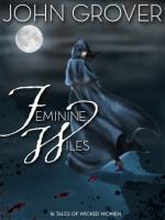 Feminine Wiles - John Grover