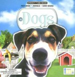 Groovy Tube Books: Dogs - Susan Ring, Derek Bacon