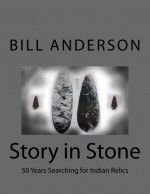 Story in Stone - Bill Anderson
