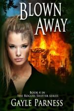 Blown Away - Gayle Parness