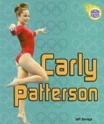 Carly Patterson (Amazing Athletes) - Jeff Savage