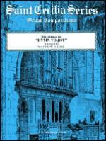 "Recessional on ""Hymn to Joy"": Sheet - Matthew H. Corl, Matthew H."