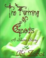 The Farming of Gods - Ibi Zoboi