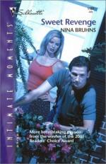 Sweet Revenge - Nina Bruhns