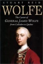 Wolfe - Stuart Reid