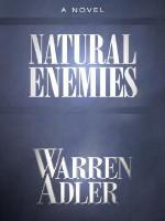 Natural Enemies - Warren Adler