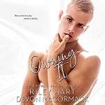 Owning It - Devon McCormack, Riley Hart, Michael Pauley