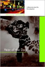 Year of the Dog - Henry Chang