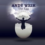 The Egg - Andy Weir, R.C. Bray, Audible Studios