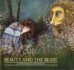 Beauty and the Beast - Gianfrancesco Straparola