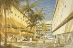 The Architecture of Hospitals - Cor Wagenaar, Charles Jencks
