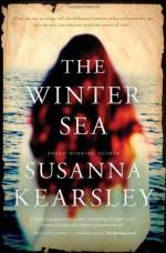 {THE WINTER SEA} BY Kearsley, Susanna (Author )The Winter Sea(Paperback) - Susanna Kearsley