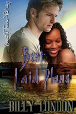 Best Laid Plans - Billy London