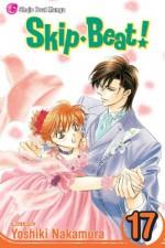 Skip Beat!, Vol. 17 - Yoshiki Nakamura