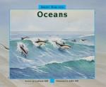 About Habitats: Oceans - Cathryn Sill, John Sill