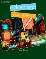 Advertising and Sales Promotion - Ken Kaser
