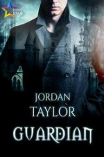 Guardian - Jordan Taylor
