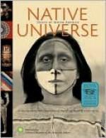 Native Universe - Gerald McMaster, Clifford E. Trafzer