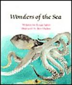 Wonders of the Sea - Louis Sabin, Bert Dodson