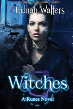 Witches (Runes) (Volume 6) - Ednah Walters