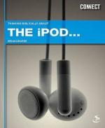 The IPod (Connect) - Brian Draper