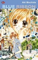 Blue Ribbon - Aki Mochida